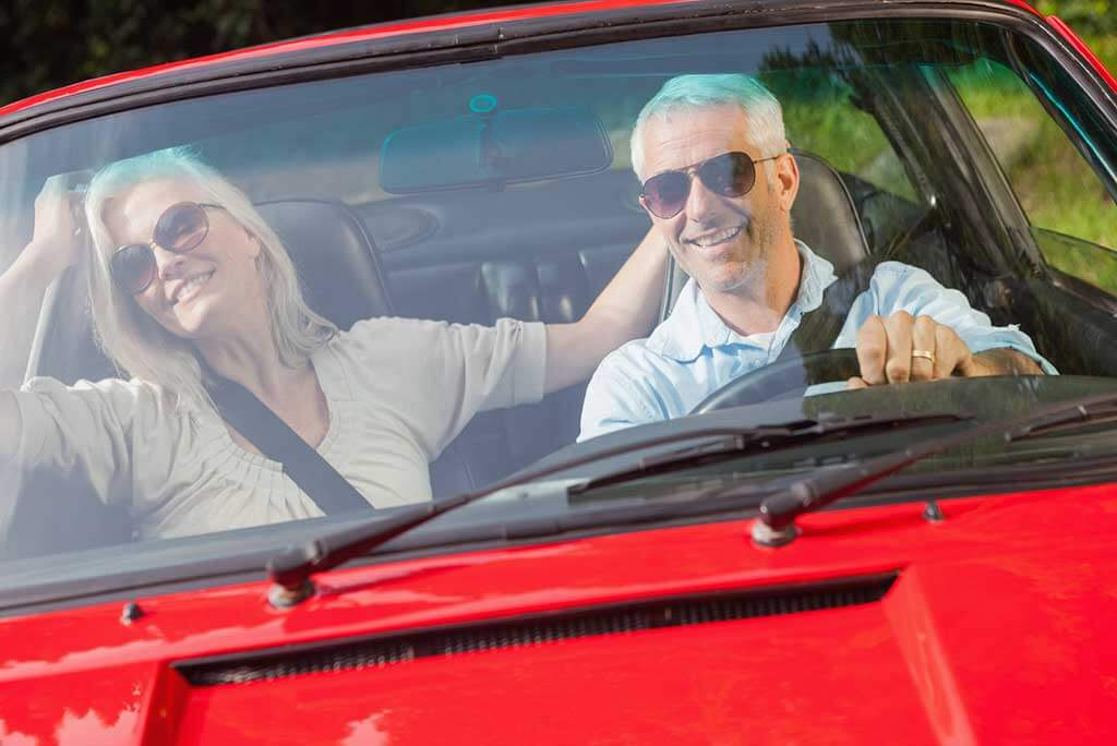 Schedule a Hearing Aid Fitting or Adjustment Today.