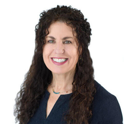 Cathy Messina, M.A./CCC-A, Audiologist/Owner
